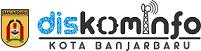 Dinas Komunikasi dan Informatika Banjarbaru