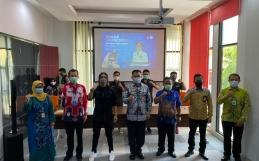 Banjarbaru Luncurkan Aplikasi Anti Antri